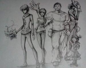 team2