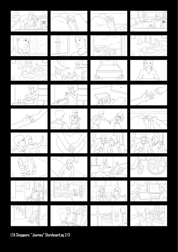 wcZeonArt_LTA Storyboard 2/3