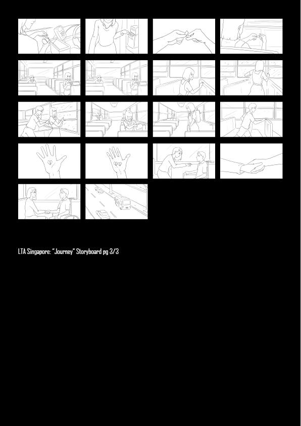 wcZeonArt_LTA Storyboard 3/3