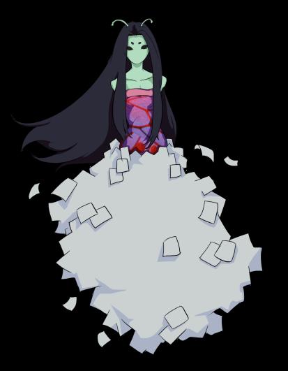 Bookworm_Character_Bookworm