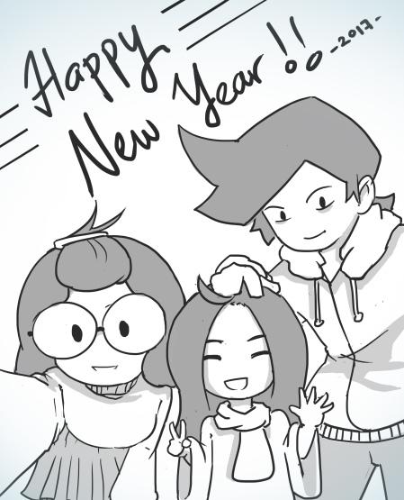 New Year 2017.jpg